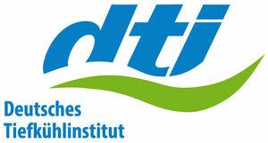 Verband Deutscher Kühlhäuser und Kühllogistikunternehmen