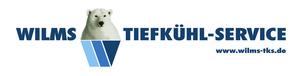 WILMS Tiefkühl-Service